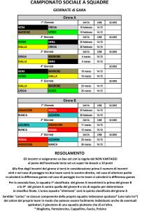 Calendario_campionato_sociale_2017-1