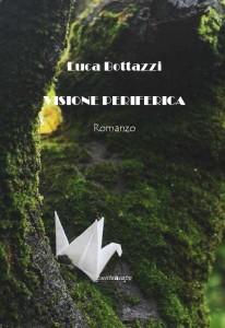 BOTTAZZI COP FRONTE.pub.pdf_page_1